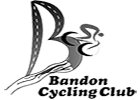 Bandon Cycling Club